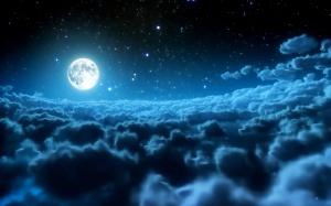 alofty-night-sky