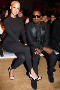 kanye-west-amber-rose-relationship