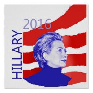 hillary-president-2016